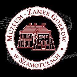 Logo-muzeum-projekt